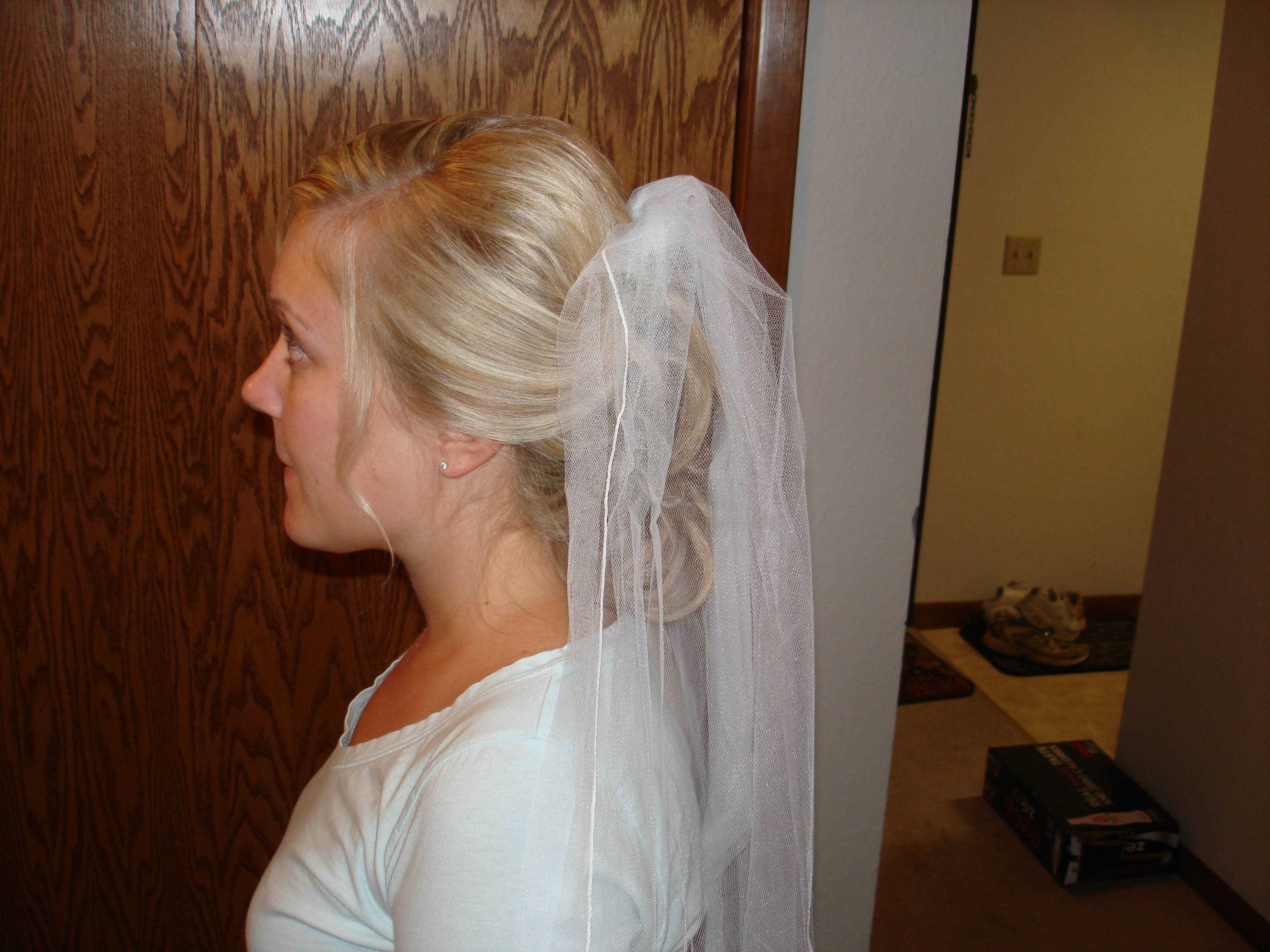 Wedding Dresses Mankato Mn 87 Cute Hair trial It us