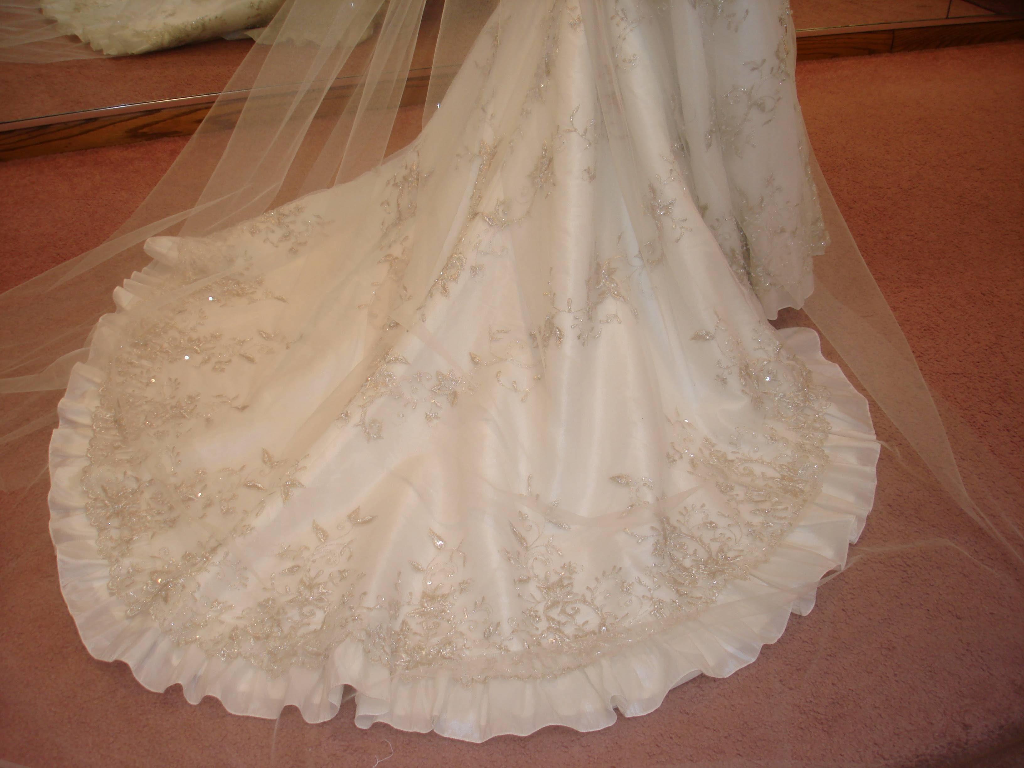Wedding Dresses Mankato Mn 44 Fresh I love my dress