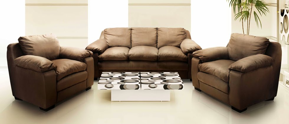 Anjana Furnitures