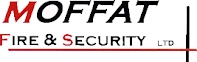 http://moffatfireandsecurity.co.uk/