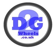 http://www.dg2wheels.co.uk/