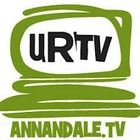 http://annandale.tv/