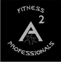 http://www.a2fitnesspro.com/