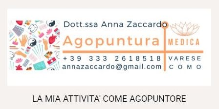 https://sites.google.com/view/agopunturazaccardo/home