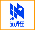 http://www.houseofruth.org/