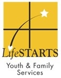https://www.facebook.com/pages/LifeSTARTS-Youth-and-Family-Services/162769667202