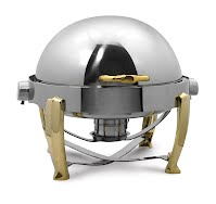 https://sites.google.com/site/anthemchafers/home/-dripless-roll-top-chafing-dish---round