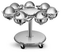 https://sites.google.com/site/anthemchafers/home/-portable-seven-chafer-trolley---circular