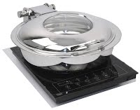 https://sites.google.com/site/anthemchafers/home/induction-chafers---round