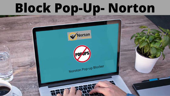 norton pop-blocker