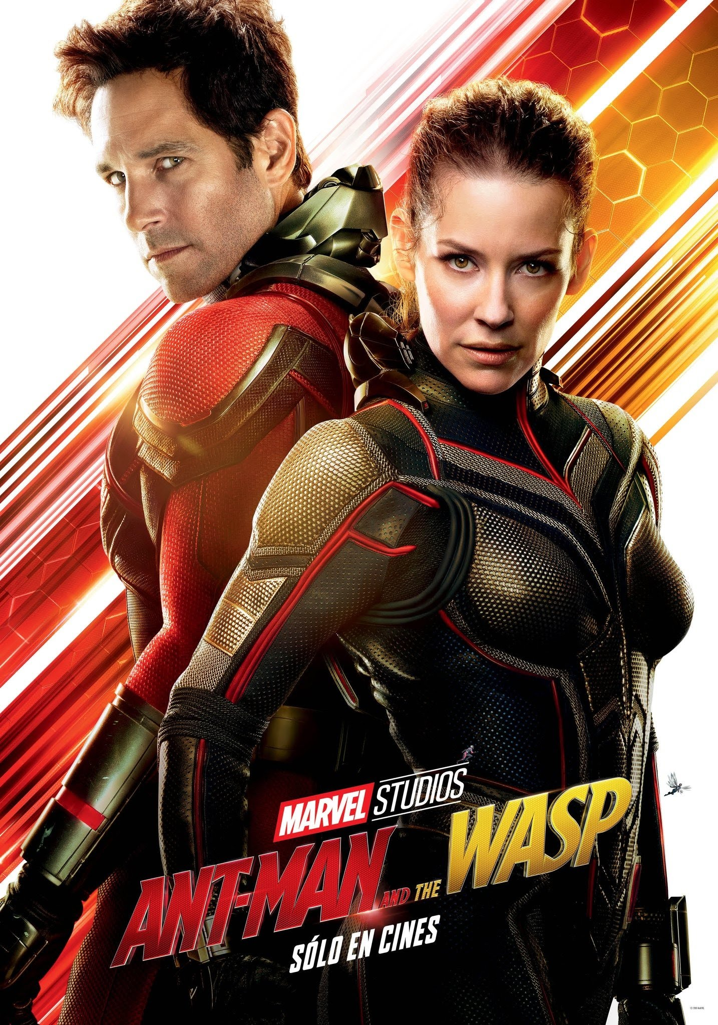 ant man and the wasp full movie online free putlockers