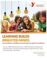 https://sites.google.com/site/anzaelementarypta/resources/enrichment-afterschool-classes/2018%20Before%20&%20After%20School%20Child%20Care-1.jpg