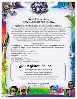https://sites.google.com/site/anzaelementarypta/resources/enrichment-afterschool-classes/Anza_Fall2018_MS%2020181212-1.jpg