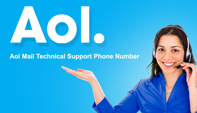 aol-mail-number