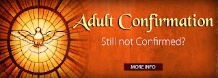 adult_confirmation%20%281%29.jpg?height=