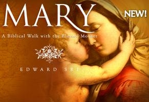 Mary%20Biblical%20Walk.jpg