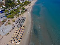 Spata greece airport hotels