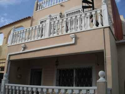 Terraced House la marina properties in spain,Terraced House, for sale in La Marina
