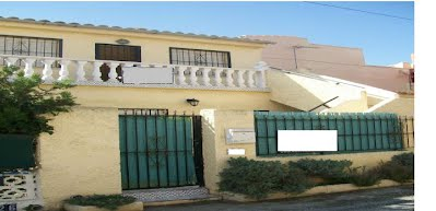 Terraced Villa, la marina properties in spain,Landhouse,Finca,Chalet, for sale in La Marina