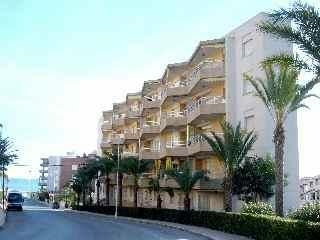 Apartment in Guardamar properties in spain,Landhouse,Finca,Chalet, for sale in La Marina