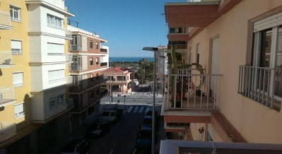 Apartment in La Marina properties in spain,Landhouse,Finca,Chalet, for sale in La Marina