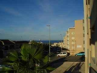 Apartment in La Mata (Torrevieja) La Marina properties in spain,Landhouse,Finca,Chalet, for sale in La Marina