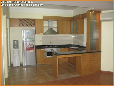 apartments in cau giay apartments for rent in hanoi