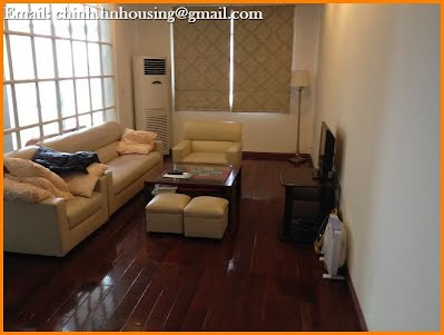 Looking For Cheap 2 Bedroom Apartment In Cau Giay Dist