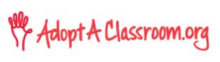http://app.adoptaclassroom.org/classroomdonation/results_teacher.aspx?classroomid=118347