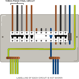 wiring diagram electrical switchboard wiring diagram wiring diagram electrical switchboard maker on