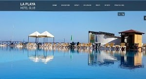 http://www.laplaya-hotel.it/