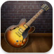 http://itunes.apple.com/us/app/garageband/id408709785?mt=8
