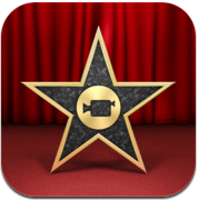 http://itunes.apple.com/us/app/imovie/id377298193?mt=8