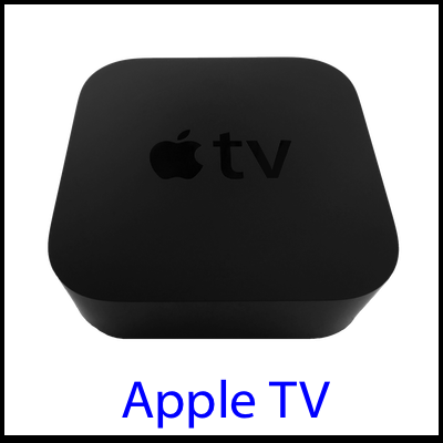 https://sites.google.com/site/appleclubfhs/support/model-finder-utility#appletv