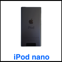 https://sites.google.com/site/appleclubfhs/support/model-finder-utility#ipod_nano