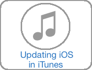 https://sites.google.com/site/appleclubfhs/support/advice-and-articles/updating-ios#itunes