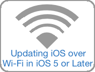 https://sites.google.com/site/appleclubfhs/support/advice-and-articles/updating-ios#wireless