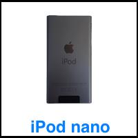 https://sites.google.com/site/appleclubfhs/support/model-finder-utility#ipod_nano