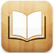 http://itunes.apple.com/us/app/ibooks/id364709193?mt=8