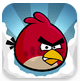 http://itunes.apple.com/us/app/angry-birds/id343200656?mt=8