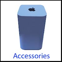 https://sites.google.com/site/appleclubfhs/support/model-finder-utility#accessories
