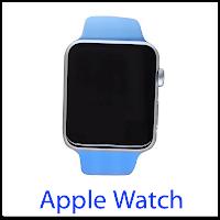 https://sites.google.com/site/appleclubfhs/support/model-finder-utility#watch