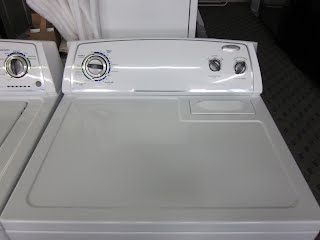 Sold Out Whirlpool Electric Clothes Dryer White
