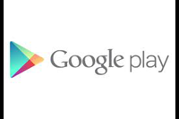 Have a look in Apptwoyou Play Google site