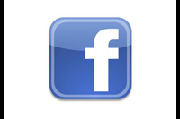 Facebook page of Apptwoyou