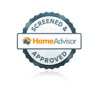 http://www.homeadvisor.com/rated.AquaPoolProServices.54821814.html