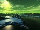 کوه 3D