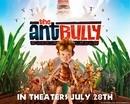 کارتون Ant Bully