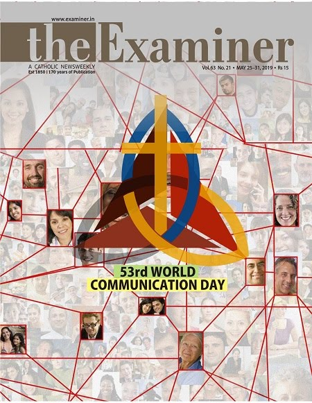 http://the-examiner.org
