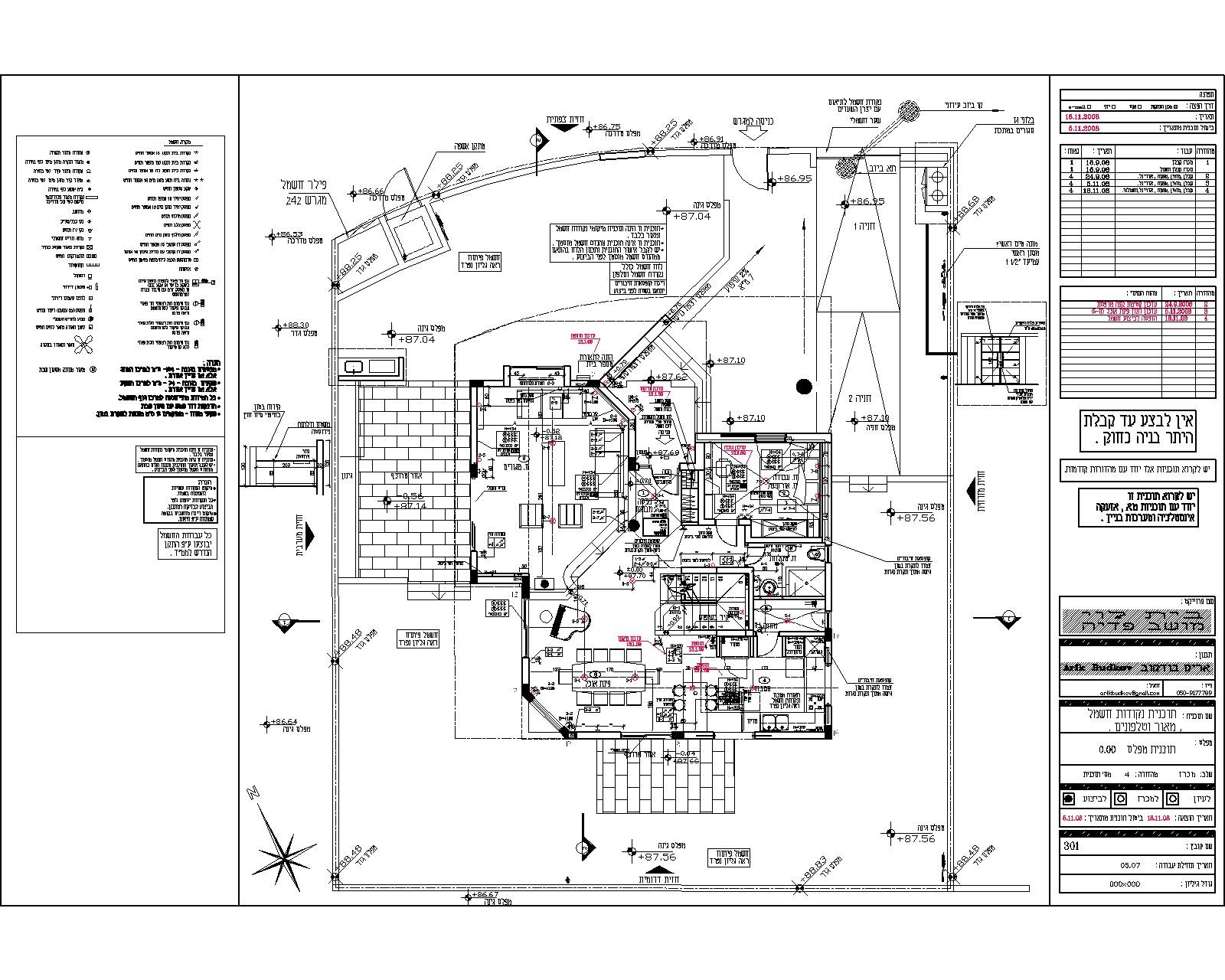 Taskmaster F1f5105n Wiring Diagram Electrical Auto Related With